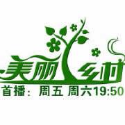 北京电视台BTV新闻美丽乡村