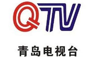 青岛电视台图文党建频道