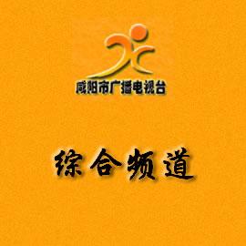 江苏电视台现场直播_咸阳电视台综合频道在线直播观看,网络电视直播