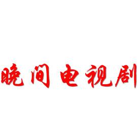 北京电视台BTV新闻晚间电视剧