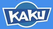 北京电视台KAKU