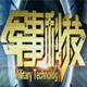 中央电视台CCTV7国防军事频道军事科技