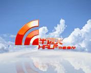 中央电视台CCTV1综合频道半边天