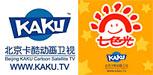 北京电视台KAKU七色光