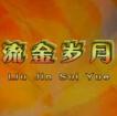 中央电视台CCTV3综艺频道流金岁月