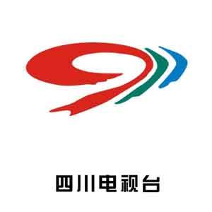 四川星际平台_电视台五套影视文艺频道