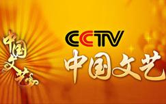 中央电视台CCTV4中文国际频道中国文艺