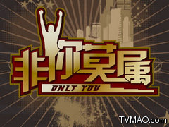 天津电视台天津卫视非你莫属