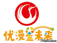 江苏电视台五套优漫卡通优漫星未来