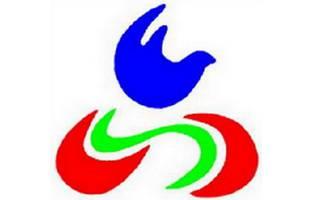 安徽省桐城电视台_六安电视台新闻综合频道在线直播观看,网络电视直播