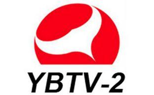延边电视台汉语综合频道