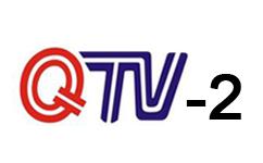 青岛电视台二套生活服务频道