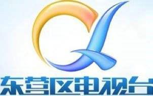 东营电视台二套公共频道