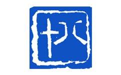 南京电视台十八频道